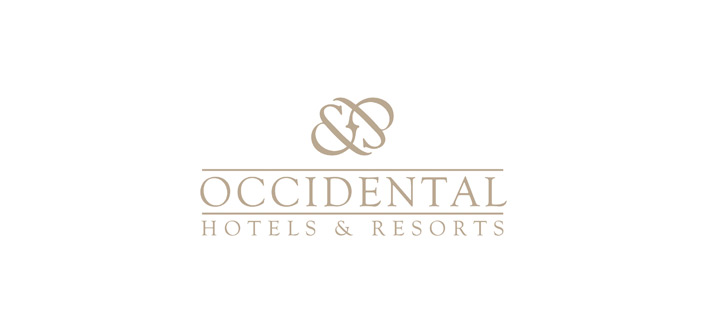 occidental-hoteles